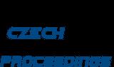 logo czaerospace
